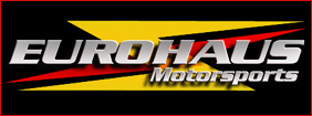 European Auto Repair Experienced BMW Service Tech Wanted | EuroHaus Motorsports